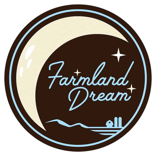 Farmland Dream